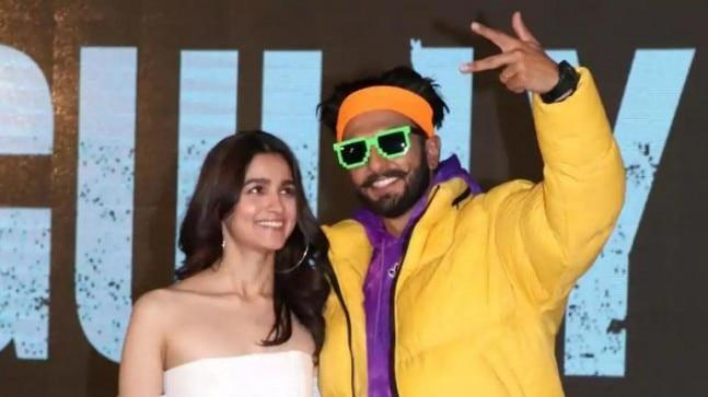 Alia Bhatt, who is set to share screen space with Ranveer Singh in Zoya Akhtar's Gully Boy, reveals that she would not ask for the same remuneration as her co-actor.