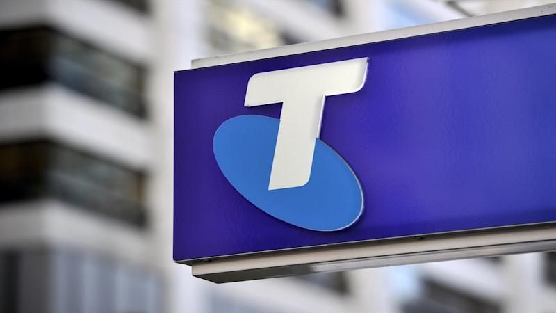 TELSTRA Triple Zero