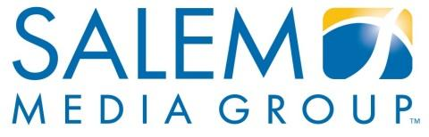 Salem Media Group, Inc. Announces Second Quarter 2020 Total Revenue of $52.9 Million