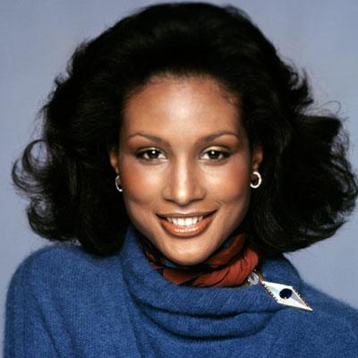 "<div class=""caption-credit""> Photo by: Conde Nast Archives/Corbis</div><div class=""caption-title"">Beverly Johnson</div><b>Beverly Johnson</b> <br> 1974 <br> <br> <b>More from Marie Claire:</b> <br> <p>  <a rel=""nofollow"" href=""http://www.marieclaire.com/health-fitness/news/body-secrets?link=rel&dom=yah_life&src=syn&con=blog_marieclaire&mag=mar"" target=""_blank"">12 Celebrity Body Secrets</a> </p> <p>  <a rel=""nofollow"" href=""http://www.marieclaire.com/career-money/advice/career-building-tips?link=rel&dom=yah_life&src=syn&con=blog_marieclaire&mag=mar"" target=""_blank"">10 Tips To Climb To The Top of Your Career</a> </p> <p>  <a rel=""nofollow"" href=""http://www.marieclaire.com/hair-beauty/how-to/look-good-in-photos?link=rel&dom=yah_life&src=syn&con=blog_marieclaire&mag=mar"" target=""_blank"">How to Look Great in Every Photo</a> </p>"