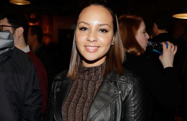 'Blindspotting' TV Series in the Works at Starz, Jasmine Cephas Jones to Reprise Role From Film