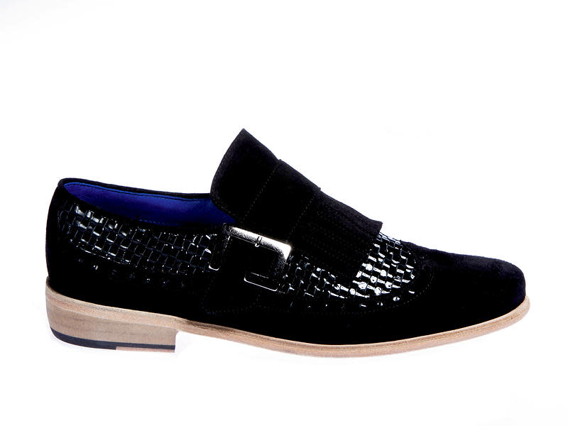 Loafers by Jackson Shoes