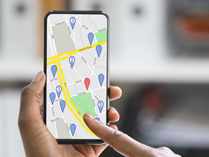 If you have a local business, then Google has an effective solution for your Local marketing needs. Google Maps marketing is a great way for your business to reach your local target audience.