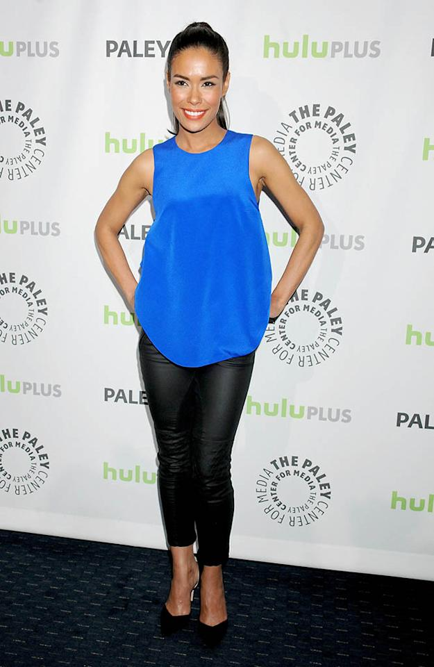 "30th Annual PaleyFest: The William S. Paley Television Festival - ""Revolution"""