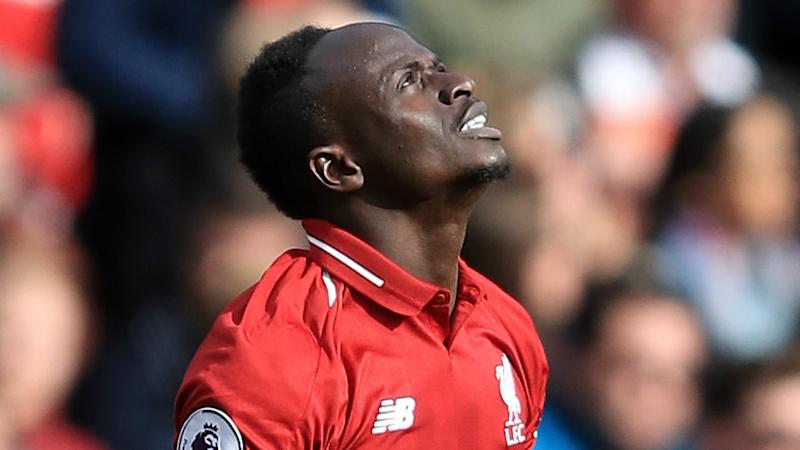 Afcon 2019: 'I had to repair my boots with wire' - Liverpool forward Sadio Mane recounts journey to stardom