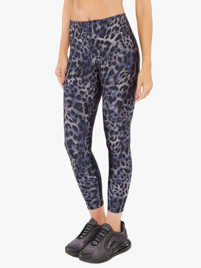 "<p>Get moving in these fun <a href=""https://www.popsugar.com/buy/Koral-Drive-High-Rise-Cheetara-Leggings-537795?p_name=Koral%20Drive%20High-Rise%20Cheetara%20Leggings&retailer=bananarepublic.gap.com&pid=537795&price=110&evar1=fit%3Aus&evar9=47080921&evar98=https%3A%2F%2Fwww.popsugar.com%2Fphoto-gallery%2F47080921%2Fimage%2F47080945%2FKoral-Drive-High-Rise-Cheetara-Legging&list1=shopping%2Cbanana%20republic%2Cworkout%20clothes%2Cactivewear%2Cdesigner%20collaborations%2Ckoral%20activewear&prop13=api&pdata=1"" rel=""nofollow"" data-shoppable-link=""1"" target=""_blank"" class=""ga-track"" data-ga-category=""Related"" data-ga-label=""https://bananarepublic.gap.com/browse/product.do?pid=567438002&amp;pcid=999#pdp-page-content"" data-ga-action=""In-Line Links"">Koral Drive High-Rise Cheetara Leggings</a> ($110).</p>"