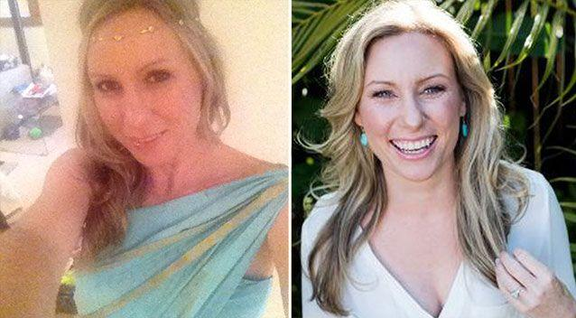 Justine Damond was shot dead by police outside her Minneapolis home. Source: AAP