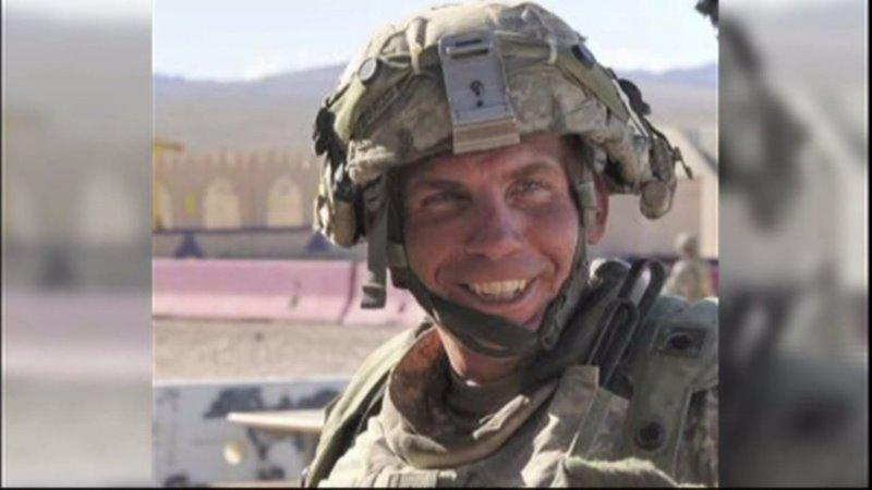 Dramatic testimony form witnesses in the trial for Staff Sgt. Robert Bales as more Afghan victims take the stand. One survivor, Haji Wahzir lost his mother, wife and six children during Bales` rampage.
