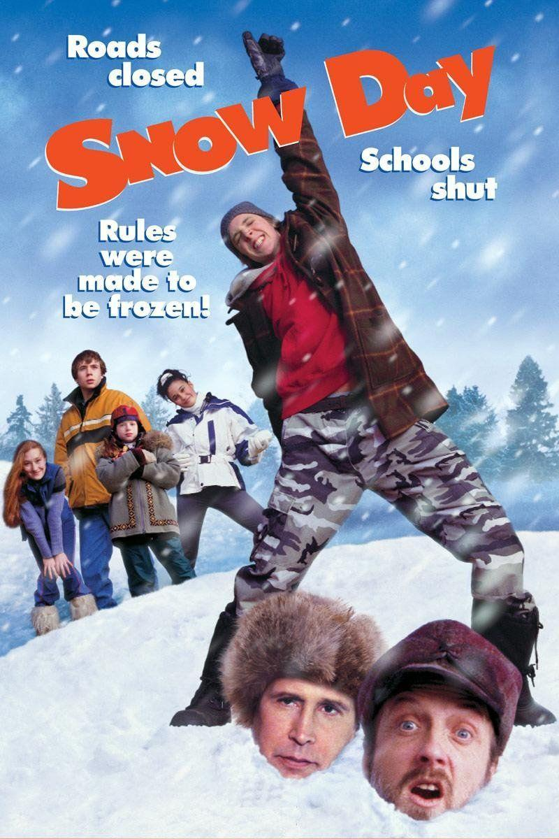 """<p>This favorite teen flick is great for family movie night, a slumber party, or—you guessed it—a <a href=""""https://www.countryliving.com/diy-crafts/g23489557/winter-crafts/"""" rel=""""nofollow noopener"""" target=""""_blank"""" data-ylk=""""slk:snow day activity"""" class=""""link rapid-noclick-resp"""">snow day activity</a>.</p><p><a class=""""link rapid-noclick-resp"""" href=""""https://www.amazon.com/Snow-Day-Chris-Elliott/dp/B001MFPT94/?tag=syn-yahoo-20&ascsubtag=%5Bartid%7C10050.g.25336174%5Bsrc%7Cyahoo-us"""" rel=""""nofollow noopener"""" target=""""_blank"""" data-ylk=""""slk:WATCH NOW"""">WATCH NOW</a></p>"""