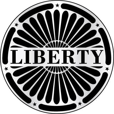 Liberty Media Corporation Reports Second Quarter 2020 Financial Results