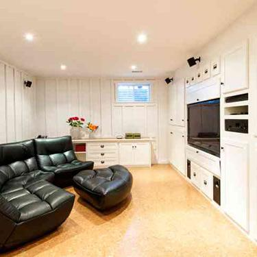 Finished-white-basement-in-house_web
