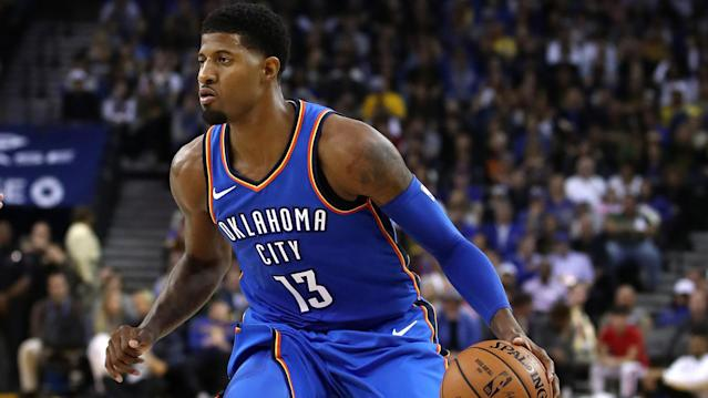 Renee Miller dishes up the best plays at each position for Tuesday's four-game NBA DFS slate