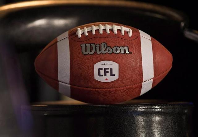 CFL pledges over $4 million to Canadian amateur football ranks in 2019