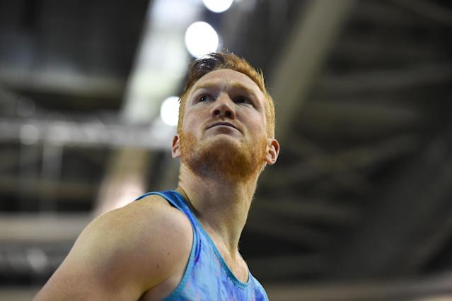 2012 Olympic champion Greg Rutherford to retire at end of the season due to ankle injury