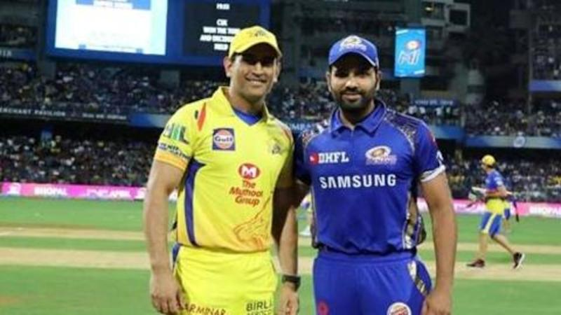 CSK vs MI: Which franchise has a better squad?