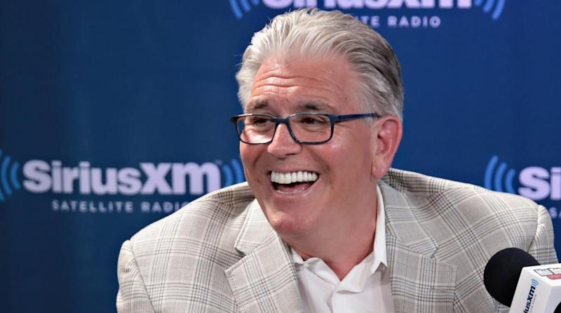 Report: Mike Francesa Returning to WFAN With Four-Hour Drive-Time Slot