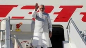 Pakistan refuses India's request to open airspace for PM Narendra Modi citing 'situation in Kashmir'