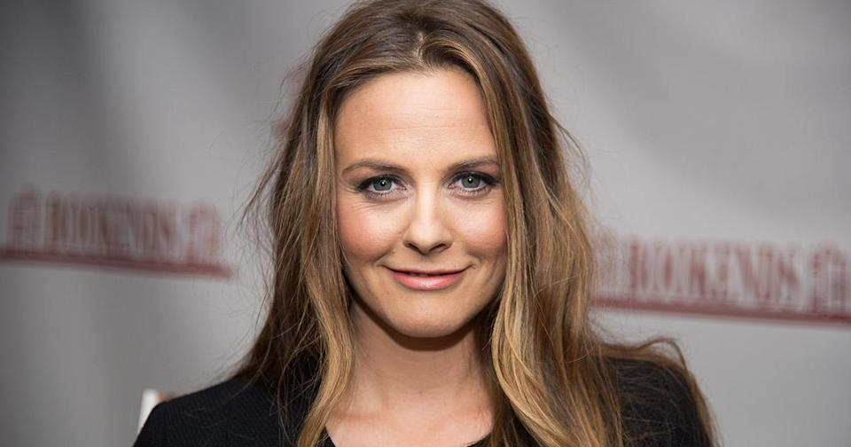 """What is Alicia Silverstone's biggest regret about working on """"Clueless""""?"""
