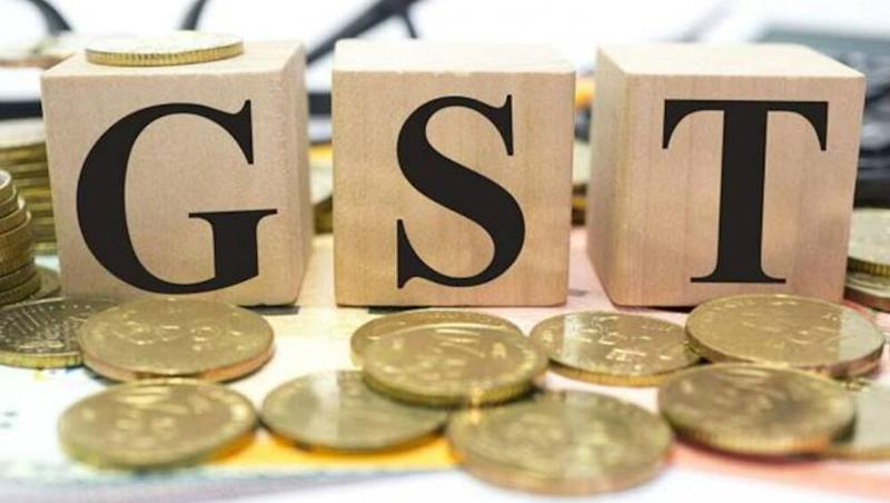 GST Day 2020: History and Significance of The Day That Commemorates Introduction of 'One Nation, One Tax' Regime in India
