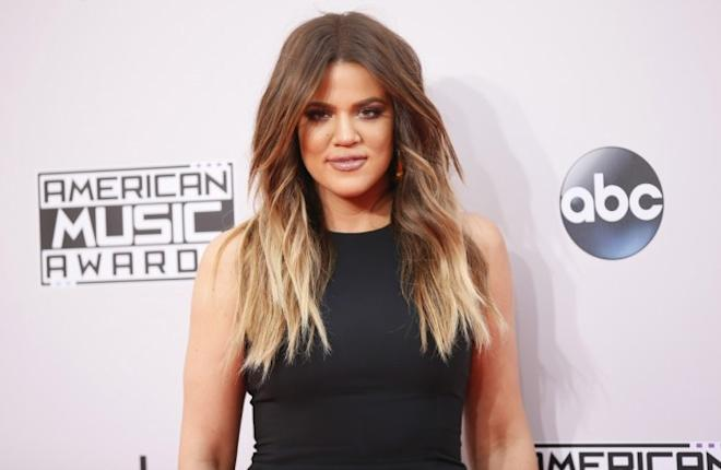 Khloe Kardashian recently opened up about her bad experiences with plastic surgery