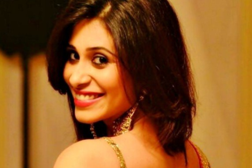 <p>Followers: 310 K<br />Kishwer is pretty active on Twitter and is known to speak her mind. She shares a number of glamorous pictures as well. Kish is also pretty active on Bigg Boss chat. She also retweets every fan mail and appreciative note. </p>