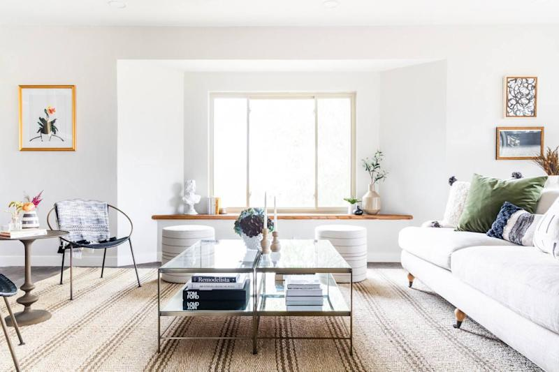 Here's How to Choose the Perfect Online Interior Design