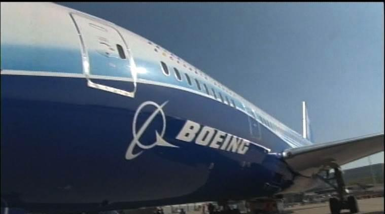 Southwest pilots say extra training required after Boeing 737 MAX software update