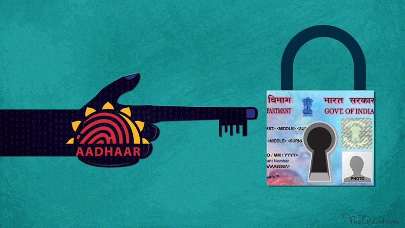 Dear UIDAI, You Have Some Answering to Do on Aadhaar; Start Here