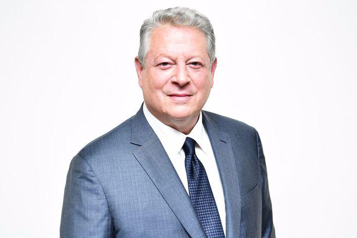 "<img alt=""""/><p>The saddest, most frustrating moment in Al Gore's new climate change movie, <em>An Inconvenient Sequel</em>, involves the lonely former vice president walking into Trump Tower and boarding a golden elevator to meet with the then-president-elect.</p> <p>That scene encapsulates both how far we've come in the climate policy arena, and how far we've fallen backwards in just the past six months. It also hints at a central theme in the film, which casts Donald Trump as just as much of a villain in the climate change story as the major fossil fuel companies that fund climate science disinformation campaigns.</p> <div><p>SEE ALSO: <a rel=""nofollow"" href=""http://mashable.com/2017/07/12/massive-iceberg-breaks-off-antarctica-larsen-c-ice-shelf/?utm_campaign=Mash-BD-Synd-Yahoo-Science-Full&utm_cid=Mash-BD-Synd-Yahoo-Science-Full"">One of the largest icebergs ever recorded just broke free of Antarctica</a></p></div> <p>The Gore-Trump climate meeting was an utter failure, given Trump's subsequent decision to pull the U.S. out of the landmark Paris Climate Agreement. It's an experience that Gore says he's learned from.</p> <p>""I was wrong in believing there was a chance that Donald Trump would come to his senses and stay in the Paris Climate Agreement, and underestimated the influence of the rogue's gallery of climate deniers he has surrounded himself with,"" Gore said in an interview.</p> <p><img title=""Al Gore in Greenland as seen in An Inconvenient Sequel: Truth To Power, from Paramount Pictures and Participant Media."" alt=""Al Gore in Greenland as seen in An Inconvenient Sequel: Truth To Power, from Paramount Pictures and Participant Media.""></p> <p>Al Gore in Greenland as seen in An Inconvenient Sequel: Truth To Power, from Paramount Pictures and Participant Media.</p><div><p>Image:  Paramount pictures/participant media</p></div><p>""I would make the effort again, but, I mean, under the same circumstances, but it's clear to me now that the chances of him changing on the issue are de minimis at best. And barring some unforeseen set of circumstances I'm not gonna waste any more time at all trying to engage President Trump on climate,"" he added.</p> <p>Gore's new movie, which comes 10 years after the Oscar-winning <em>An Inconvenient Truth</em> hit theaters, is more subdued and workman-like than the first film. It accurately reflects the transformation of the climate movement into one akin to the civil rights movement: A long, hard slog that will ultimately prevail. </p> <p>The film also focuses on the extreme weather events that scientists are increasingly tying to climate change.</p> <p>In the film and in the interview, Gore passionately makes the case that the costs of solar and wind power are plummeting, providing a viable alternative to coal-fired power plants in the U.S. and elsewhere. Unlike in the first movie, he isn't here to scare anyone, but rather to offer hope.</p> <p>In the interview, for example, he hinted that Trump may not even be president for a full term, given the scandals and chaos swirling around him. </p>  <p>A lot has changed since the first film, Gore said.</p> <p>""...There have been two big changes since the first movie a decade ago. Number one: The climate-related extreme weather events are far more common and far more severe all over the world. And number two: The solutions are here now. A decade ago they were visible on the horizon, but now they're here,"" he said. </p> <p>(Gore had been criticized by some for not including enough information on climate change solutions in his first film.)</p> <p>""In many regions, electricity from solar and wind, for example, is cheaper from electricity from dirty fossil fuel, and before long, that will be the case in the vast majority of locations throughout the world,"" Gore said. ""And it's important to give that hopeful news to people even as the sense of urgency about solving the climate crisis increases.""</p> <p>The movie also shows Gore in a role that largely went unnoticed by the press covering the negotiations that produced the Paris Climate Agreement in 2015. He served as a behind-the-scenes fixer trying to move reluctant nations, particularly India, toward a ""yes"" vote on a new climate treaty. </p> <div><p></p></div>  <p>The new movie doesn't have the same punch as the first film, which helped reinvent Gore as an eco-warrior. It lacks the revelatory quality that the first film had, given that the first film re-introduced a public figure that had largely faded from view after his bitter election loss to George W. Bush in 2000. </p> <p>Chances are that you'll go into the movie already knowing who Gore is, what he's about, and what he's been up to. So, there's not much mystery about the main character of this documentary. But that doesn't mean there aren't high stakes involved here.</p> <p>As Gore makes clear, the more scientists know about climate change, the more concerned they are about just how fast the climate is responding to our greenhouse gas emissions resulting from burning fossil fuels. </p> <p>The film wisely casts Trump as a villain, and ends with Trump's announcement that the U.S. will pull out of the Paris Agreement.</p>  <p>In the film, we see Gore travel to the Greenland Ice Sheet during the summer melt season, peering down as water pours deep into an open wound-like chasm on the ice, known as a moulin. Then there's Gore in India, making the point to the nation's energy minister and lead climate negotiator that the way that country has been expanding electricity access is literally obscuring the sun with pollution. </p> <p>The film culminates with the Paris Climate Change negotiations in 2015 and Gore's behind-the-scenes role in brokering some of the side deals that allowed countries to come together to adopt the agreement. </p> <p>Some of these scenes are rather droll, unless you have a keen interest in solar panel technology. But for climate geeks, activists, and diplomacy nerds, this film is a gold mine. The same goes for anyone vehemently opposed to Trump's pro-pollution agenda.</p> <p>The crowd at a New York screening I attended was eager to lash out at Trump. When the text appeared  informing the audience of Trump's Paris Agreement move, it was met with so many boo's and hisses you'd have thought Lord Voldemort had appeared on screen. </p> <p>For these folks, Gore offers hope as well, strongly hinting that Trump may not last for a full four-year term.</p> <p>""... None of us know how long Donald Trump is going to be president,"" Gore said. ""I'm not predicting any kind of near-term denouement, but voices in his own party questioning his leadership have begun to get louder.""</p> <p>But beyond that, Gore is still hopeful that people will find ways to combat climate change in spite of the political climate, adding that, ""even when things look bleak and dark, there is always room for hope.""</p> <div> <h2><a rel=""nofollow"" href=""http://mashable.com/2017/01/31/fog-catching-nets-turn-moisture-into-water/?utm_campaign=Mash-BD-Synd-Yahoo-Science-Full&utm_cid=Mash-BD-Synd-Yahoo-Science-Full"">WATCH: Giant nets harvest fog to solve water crisis in Morocco</a></h2> <div> <p><img alt=""Https%3a%2f%2fblueprint api production.s3.amazonaws.com%2fuploads%2fvideo uploaders%2fdistribution thumb%2fimage%2f2903%2f6fddabd5 9ba7 4603 97e3 2b06a4ffb25b""></p>   </div> </div>"