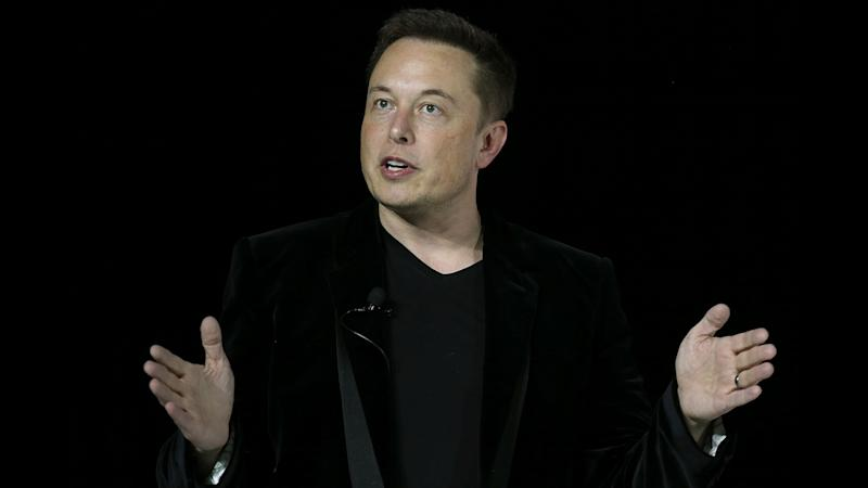 Elon Musk's Neuralink: Silicon Valley Hubris or 'The Matrix' in Real Life?