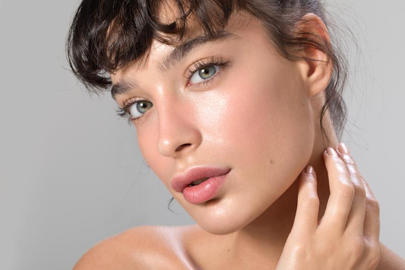 The Injectables Glossary: A Comprehensive Guide to Everything You Need to Know About Cosmetic Injections