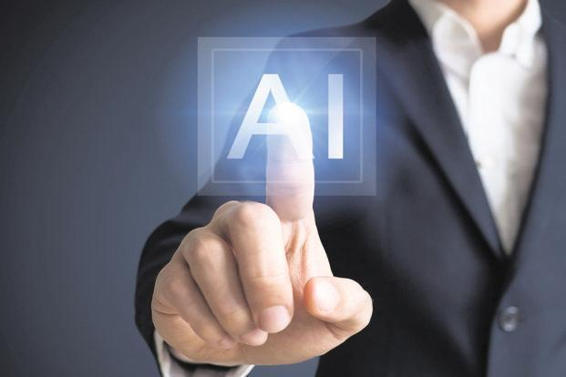 Opinion   The potential of AI in empowering consumers