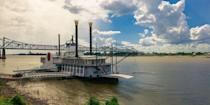"""<p><strong>Best for Touring Antebellum Homes </strong></p><p>The city of Natchez, a former trading post on the Mississippi River, is known for its many antebellum mansions, including <a href=""""https://go.redirectingat.com?id=74968X1596630&url=https%3A%2F%2Fwww.tripadvisor.com%2FHotel_Review-g60910-d1823354-Reviews-Brandon_Hall_Plantation-Natchez_Mississippi.html&sref=https%3A%2F%2Fwww.countryliving.com%2Flife%2Fg37186621%2Fbest-places-to-experience-and-visit-in-the-usa%2F"""" rel=""""nofollow noopener"""" target=""""_blank"""" data-ylk=""""slk:Brandon Hall Plantation"""" class=""""link rapid-noclick-resp"""">Brandon Hall Plantation</a>, now functioning as a <a href=""""https://www.bestproducts.com/fun-things-to-do/g18565294/charming-inns-in-every-state/"""" rel=""""nofollow noopener"""" target=""""_blank"""" data-ylk=""""slk:charming inn"""" class=""""link rapid-noclick-resp"""">charming inn</a> with canopied beds, antique furnishings, and landscaped grounds. Other historic homes worth a visit include Longwood, Dunleith, and Auburn. </p><p><strong><em>Where to Stay: </em></strong><a href=""""https://go.redirectingat.com?id=74968X1596630&url=https%3A%2F%2Fwww.tripadvisor.com%2FHotel_Review-g60910-d843334-Reviews-Natchez_Grand_Hotel-Natchez_Mississippi.html&sref=https%3A%2F%2Fwww.countryliving.com%2Flife%2Fg37186621%2Fbest-places-to-experience-and-visit-in-the-usa%2F"""" rel=""""nofollow noopener"""" target=""""_blank"""" data-ylk=""""slk:Natchez Grand Hotel"""" class=""""link rapid-noclick-resp"""">Natchez Grand Hotel</a>, <a href=""""https://go.redirectingat.com?id=74968X1596630&url=https%3A%2F%2Fwww.tripadvisor.com%2FHotel_Review-g60910-d1823354-Reviews-Brandon_Hall_Plantation-Natchez_Mississippi.html&sref=https%3A%2F%2Fwww.countryliving.com%2Flife%2Fg37186621%2Fbest-places-to-experience-and-visit-in-the-usa%2F"""" rel=""""nofollow noopener"""" target=""""_blank"""" data-ylk=""""slk:Brandon Hall Plantation"""" class=""""link rapid-noclick-resp"""">Brandon Hall Plantation</a></p>"""