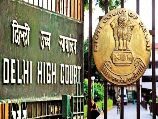 Delhi High Court directed Jal Board authorities to look after water supply in Jaitpur Extension part-2