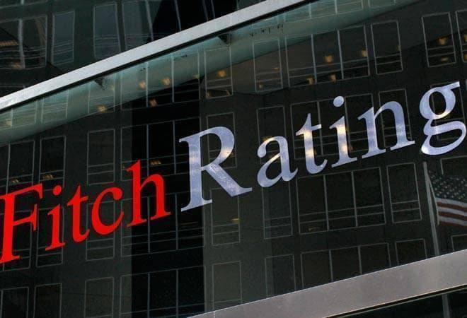 Fitch Ratings has retained its GDP growth forecast for FY21 and FY22 at 7.1 per cent and 7 per cent, respectively