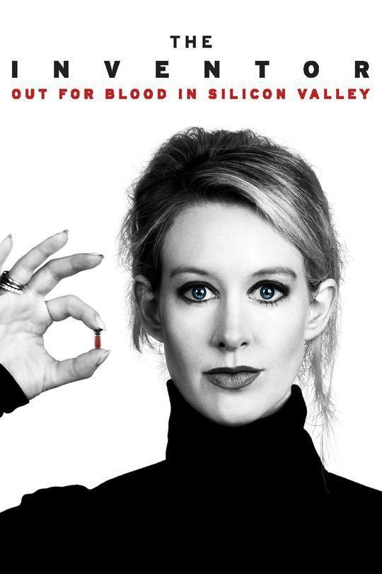 "<p>As the CEO of the now-defunct company Theranos, Elizabeth Holmes created a scandalous web of deceit. Her fraudulent claims of transforming medical blood testing and diagnostics are thoroughly examined in this riveting account.</p><p><a class=""link rapid-noclick-resp"" href=""https://go.redirectingat.com?id=74968X1596630&url=https%3A%2F%2Fwww.hulu.com%2Fmovie%2Fthe-inventor-out-for-blood-in-silicon-valley-c39a816d-b3bd-4a1b-a17e-ac770e7f7785&sref=https%3A%2F%2Fwww.goodhousekeeping.com%2Flife%2Fentertainment%2Fg34196512%2Fbest-documentaries-on-hulu%2F"" rel=""nofollow noopener"" target=""_blank"" data-ylk=""slk:WATCH NOW"">WATCH NOW</a></p>"