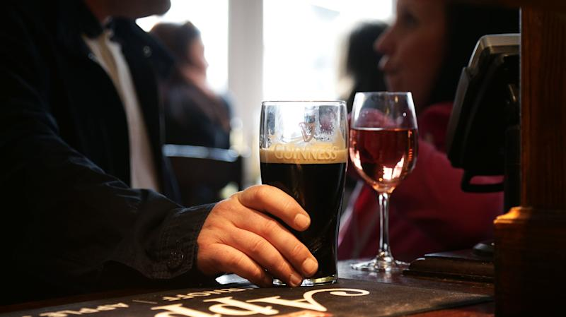 Rising costs and cheaper supermarket booze see 40 pubs vanish each month