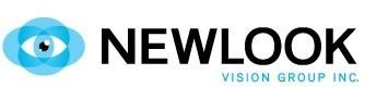 Logo: New Look Vision Group Inc. (CNW Group/New Look Vision Group)