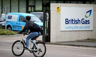 British Gas To Trim Gas Prices By 5.1%