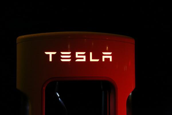 Tesla's relentless rise sees market value close in on P&G