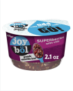 """<p><strong>joyböl</strong></p><p>amazon.com</p><p><strong>$12.99</strong></p><p><a href=""""https://www.amazon.com/dp/B07ZHY7LWH?tag=syn-yahoo-20&ascsubtag=%5Bartid%7C1782.g.4497%5Bsrc%7Cyahoo-us"""" rel=""""nofollow noopener"""" target=""""_blank"""" data-ylk=""""slk:BUY NOW"""" class=""""link rapid-noclick-resp"""">BUY NOW</a></p><p>Just add cold water or milk, and this handy cup becomes a smoothie bowl with granola. </p>"""