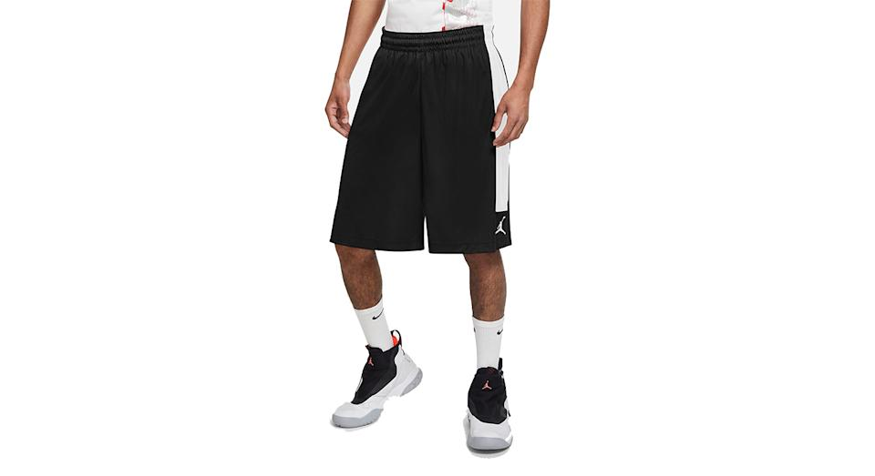 Jordan Dri-FIT Air Shorts