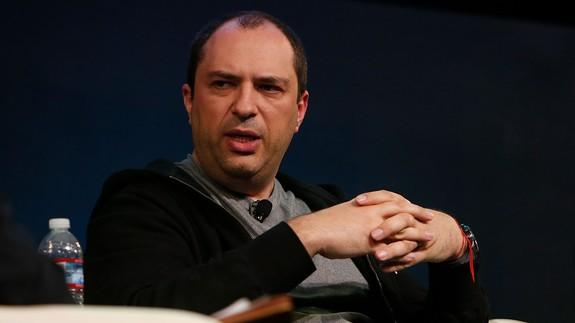 WhatsApp Cofounder Koum To Exit Facebook