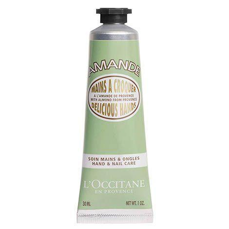 """<p><strong>L'Occitane</strong></p><p>sephora.com</p><p><strong>$12.00</strong></p><p><a href=""""https://go.redirectingat.com?id=74968X1596630&url=https%3A%2F%2Fwww.sephora.com%2Fproduct%2Fhand-creams-P307907&sref=https%3A%2F%2Fwww.goodhousekeeping.com%2Fholidays%2Fgift-ideas%2Fg1432%2Fteacher-gifts%2F"""" rel=""""nofollow noopener"""" target=""""_blank"""" data-ylk=""""slk:Shop Now"""" class=""""link rapid-noclick-resp"""">Shop Now</a></p><p>All that sanitizing can make the hands a little dry. Some L'Occitane lotion can help bring the moisture back while feeling like a 30-second spa trip.</p>"""