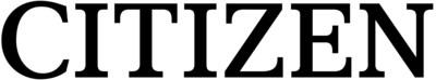 Citizen is excited to announce its new partnership with ERPLY to enhance value with retailers!