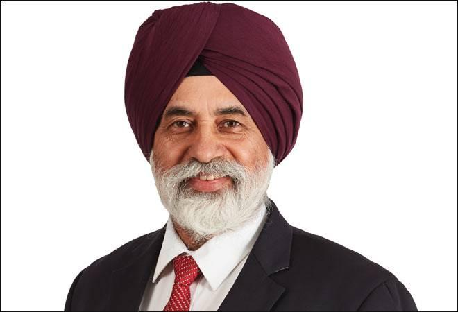 Infra push may spur demand for construction equipment: Tata Hitachi's Sandeep Singh