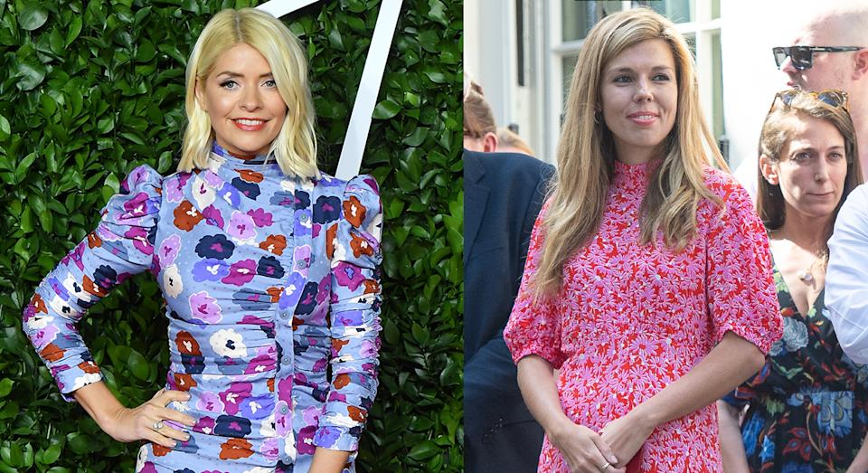 The best dresses from celebrity-loved brand Ghost