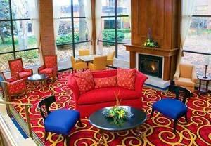 Ring in the New Year at a Fabulous Racine, Wisconsin Hotel