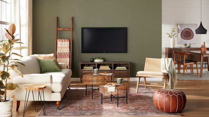 Shop thousands of price cuts on must-have products for the home at the Overstock customer day sale.
