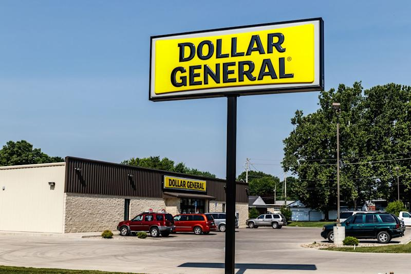 Are Dollar Stores Open on Christmas?